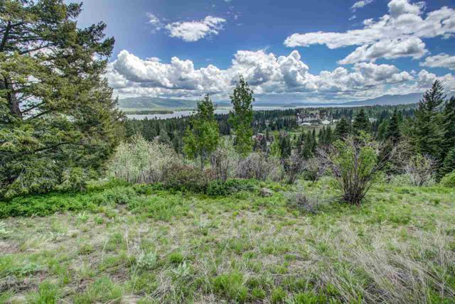 52 Velvet Falls, Donnelly, ID 83615 (MLS #98727084) :: Epic Realty