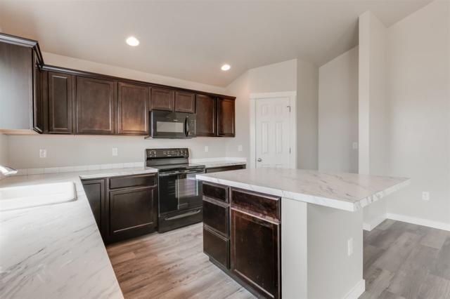 1044 Quartzite Ave., Middleton, ID 83644 (MLS #98727303) :: Adam Alexander
