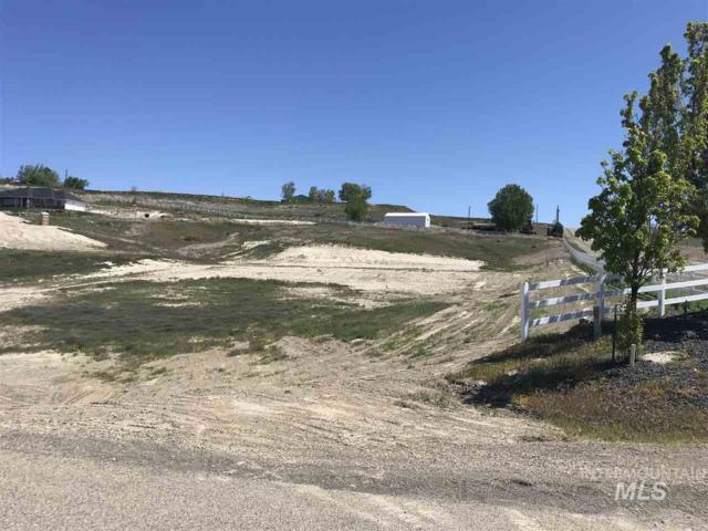 0 West River, Caldwell, ID 83607 (MLS #98727313) :: Jon Gosche Real Estate, LLC