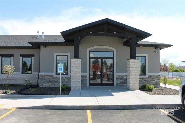 1505 N Madrona #900, Twin Falls, ID 83301 (MLS #98727604) :: Idahome and Land