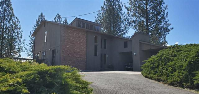 403 Tamarack Rd, Kamiah, ID 83536 (MLS #98727678) :: Jon Gosche Real Estate, LLC