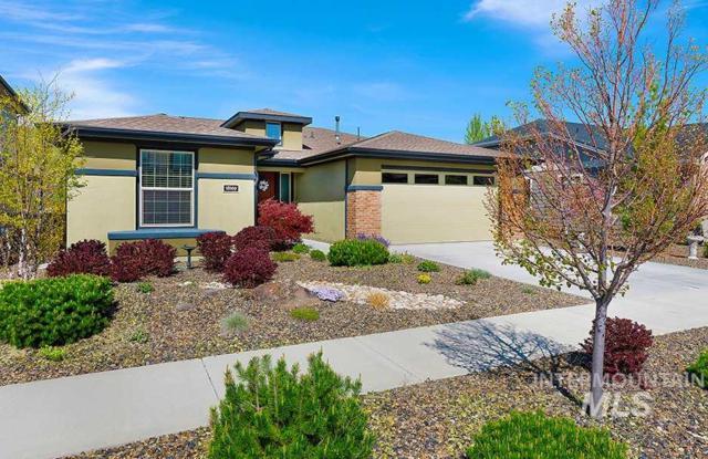 18169 N Highfield Way, Boise, ID 83714 (MLS #98727907) :: Alves Family Realty