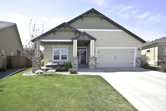 11335 W Bakula Dr., Boise, ID 83709 (MLS #98728163) :: Legacy Real Estate Co.