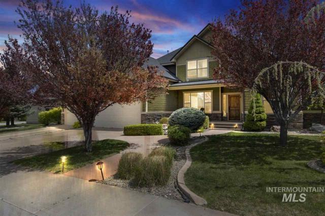 2290 Settlers Lane, Twin Falls, ID 83301 (MLS #98728261) :: Jackie Rudolph Real Estate