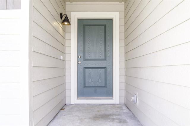 6490 E Fairmount St., Nampa, ID 83687 (MLS #98728313) :: Jon Gosche Real Estate, LLC