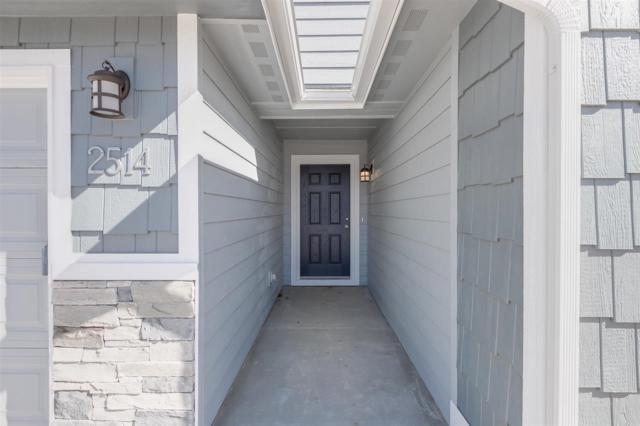 16783 N Middlefield Way, Nampa, ID 83687 (MLS #98728314) :: Jon Gosche Real Estate, LLC