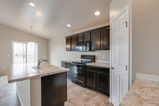 15563 Shorebird Pl., Nampa, ID 83651 (MLS #98728421) :: Jon Gosche Real Estate, LLC