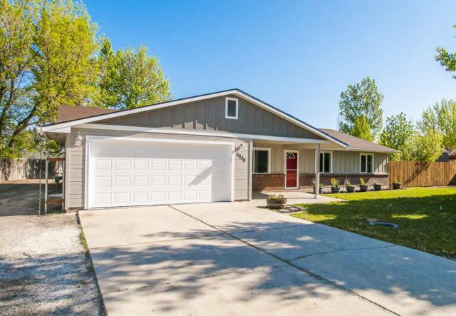 9848 Martingale, Boise, ID 83709 (MLS #98728468) :: Alves Family Realty