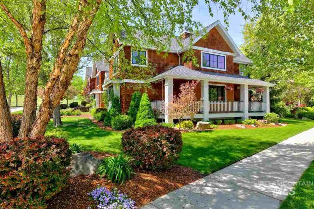 13025 N Schicks Road, Boise, ID 83714 (MLS #98729289) :: Legacy Real Estate Co.