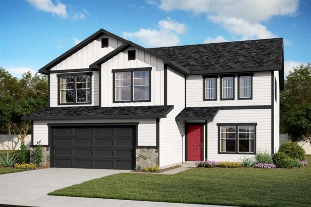 15109 N Bonelli Ave., Nampa, ID 83651 (MLS #98729305) :: Jon Gosche Real Estate, LLC