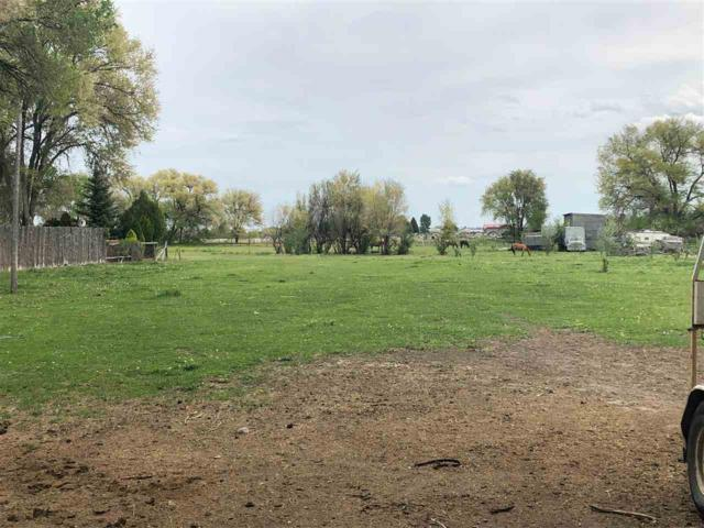 TBD Johnsons Subdivision, Burley, ID 83318 (MLS #98729349) :: Jon Gosche Real Estate, LLC