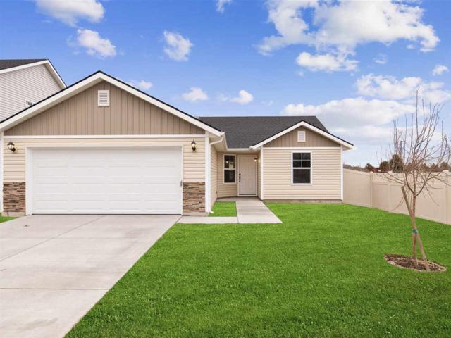 15073 N Bonelli Ave., Nampa, ID 83651 (MLS #98729354) :: Jon Gosche Real Estate, LLC