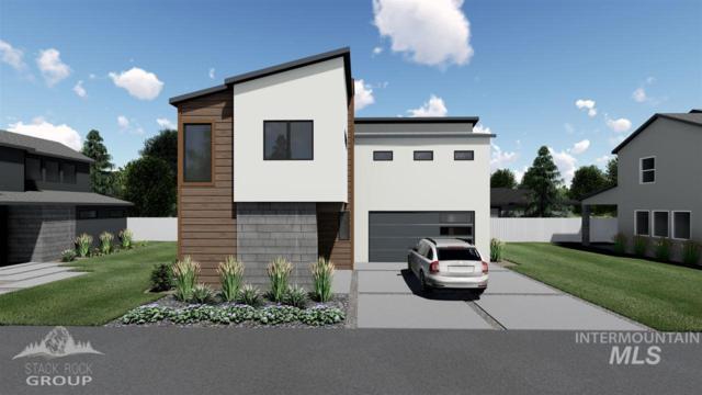 4320 W Clark Street, Boise, ID 83705 (MLS #98729434) :: Full Sail Real Estate