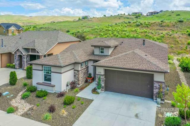18200 Highfield, Boise, ID 83714 (MLS #98729530) :: Alves Family Realty