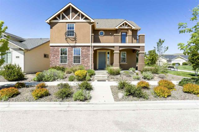 6006 W Rowan Street, Boise, ID 83714 (MLS #98729831) :: Jon Gosche Real Estate, LLC