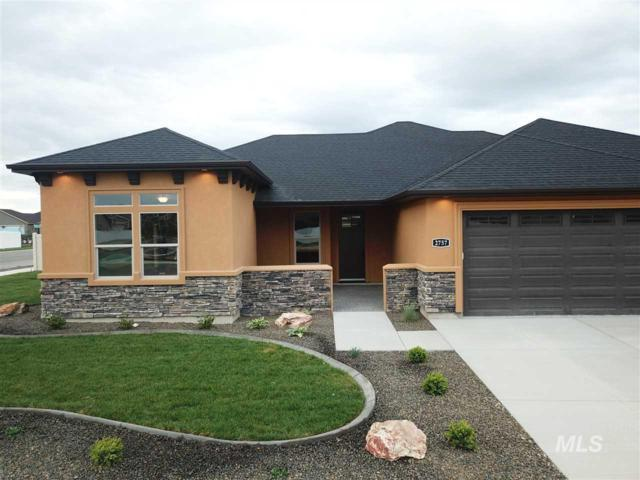 2757 Sunray Loop, Twin Falls, ID 83301 (MLS #98729944) :: Adam Alexander