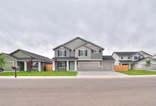 11792 Walden St., Caldwell, ID 83605 (MLS #98730156) :: Jon Gosche Real Estate, LLC