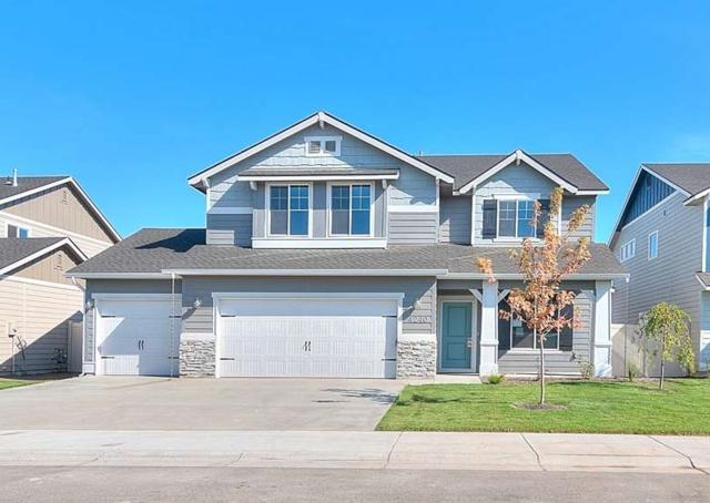 3239 S Veneto Pl, Meridian, ID 83642 (MLS #98730174) :: Boise River Realty