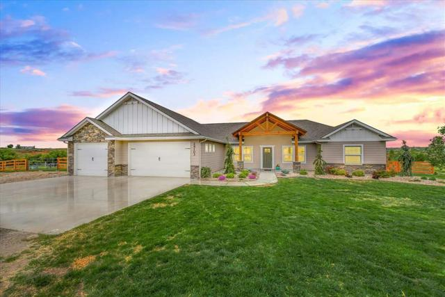 24103 Rustic Ct, Star, ID 83669 (MLS #98730277) :: Team One Group Real Estate