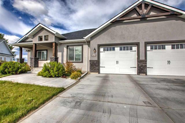 2647 Shephards Circle, Twin Falls, ID 83301 (MLS #98730289) :: Boise River Realty