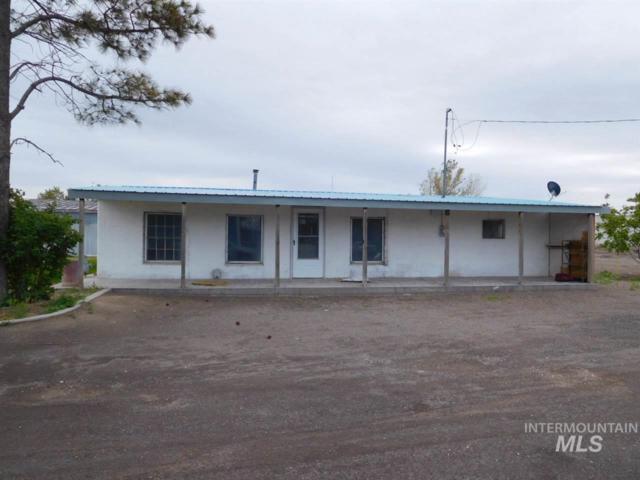1708 Eldridge Ave, Twin Falls, ID 83301 (MLS #98730439) :: Idahome and Land
