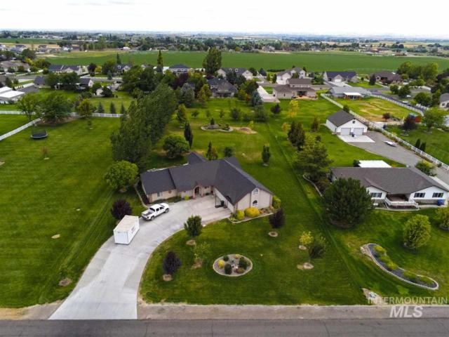 2520 Cobblestone Lane, Twin Falls, ID 83301 (MLS #98730664) :: Idahome and Land