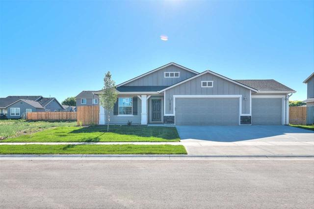 17594 Mountain Springs Ave., Nampa, ID 83687 (MLS #98731098) :: Jon Gosche Real Estate, LLC