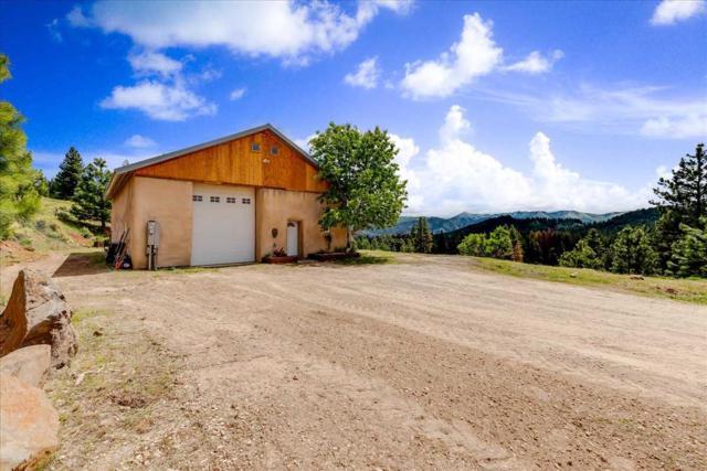 75 Settlers Road, Boise, ID 83716 (MLS #98731298) :: Jon Gosche Real Estate, LLC