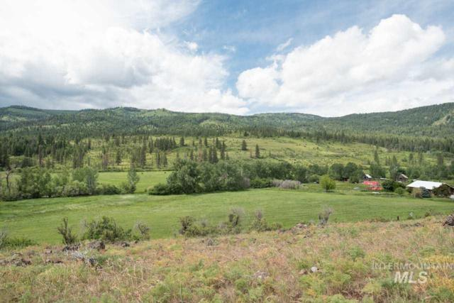 2565 Council Cuprum Rd, Council, ID 83612 (MLS #98731433) :: New View Team