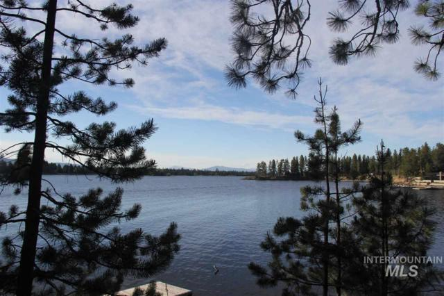 398/400 Creason, Donnelly, ID 83615 (MLS #98731628) :: Full Sail Real Estate