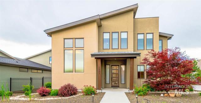 2881 S Trailwood Way, Boise, ID 83716 (MLS #98731651) :: Alves Family Realty