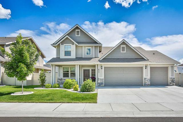 633 Reese Rd, Twin Falls, ID 83301 (MLS #98731670) :: Boise River Realty
