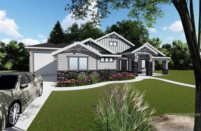8102 Stella Ct, Nampa, ID 83686 (MLS #98731674) :: Jon Gosche Real Estate, LLC