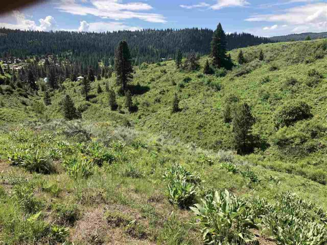 Lot 19 Sioux Court, Boise, ID 83716 (MLS #98731791) :: Jon Gosche Real Estate, LLC