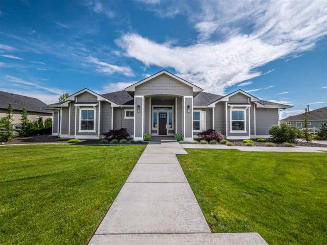 8053 Open Sky, Middleton, ID 83644 (MLS #98731827) :: Team One Group Real Estate