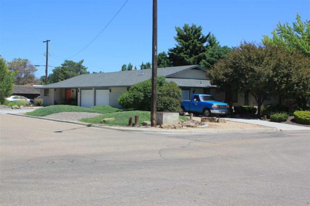 2019 Wyoming Ave., Caldwell, ID 83605 (MLS #98732188) :: Legacy Real Estate Co.