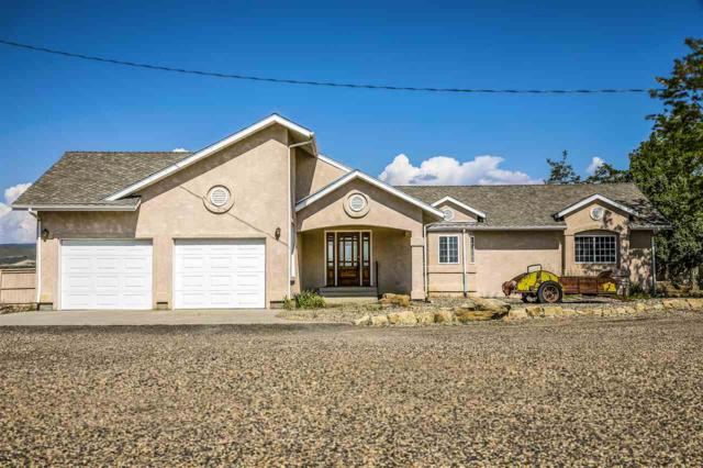 2054 Cove, Weiser, ID 83672 (MLS #98732320) :: Epic Realty