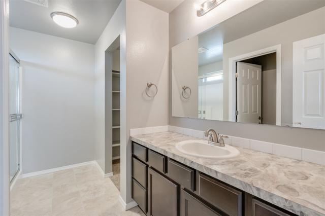 5446 N Maplestone Ave, Meridian, ID 83646 (MLS #98732916) :: Boise River Realty