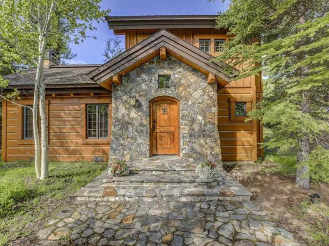 21 Rock Creek, Donnelly, ID 83615 (MLS #98732965) :: Epic Realty