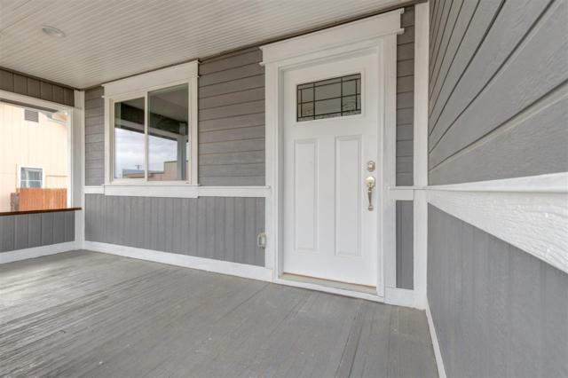63 NW 2Nd. Street, Ontario, OR 97914 (MLS #98732994) :: New View Team