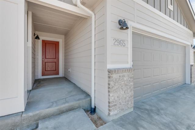 11753 Walden St., Caldwell, ID 83605 (MLS #98733064) :: Jon Gosche Real Estate, LLC