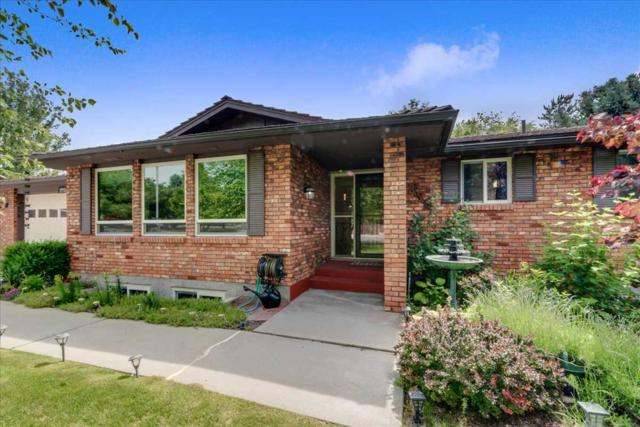 3896 S Riva Ridge Way, Boise, ID 83709 (MLS #98733160) :: Alves Family Realty