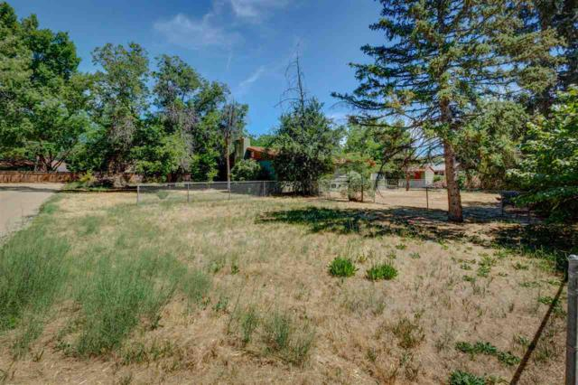 8005 Queen Street, Boise, ID 83704 (MLS #98733318) :: Full Sail Real Estate
