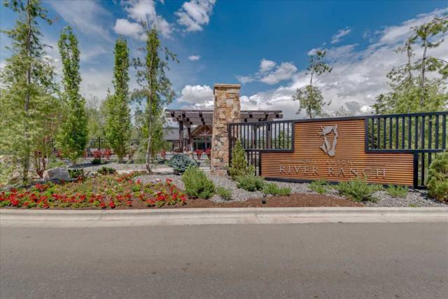 1769 S Isla Del Rio Way, Eagle, ID 83616 (MLS #98733400) :: Boise River Realty