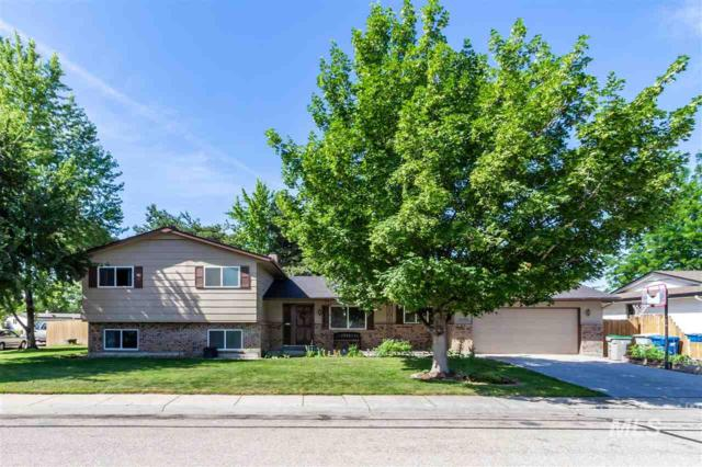 11201 W Barden Tower, Boise, ID 83709 (MLS #98733787) :: Full Sail Real Estate