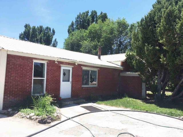843 W 400 S, Heyburn, ID 83336 (MLS #98733922) :: Boise River Realty