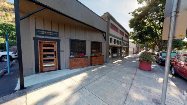 312 Main Street, Lewiston, ID 83501 (MLS #98734187) :: Team One Group Real Estate