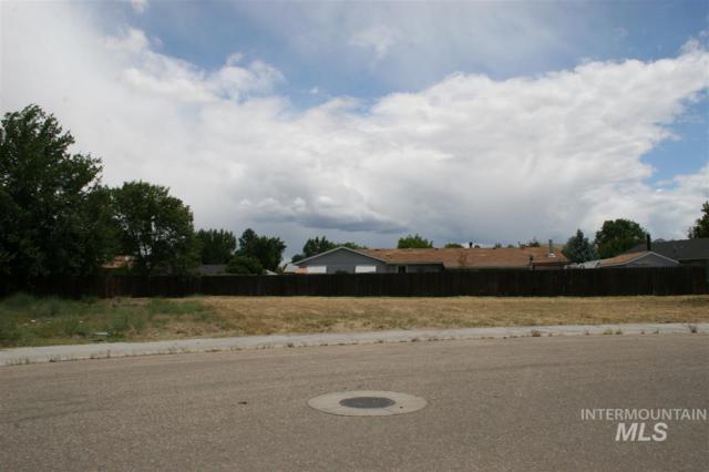 712 Old Glory, Emmett, ID 83617 (MLS #98734281) :: Full Sail Real Estate