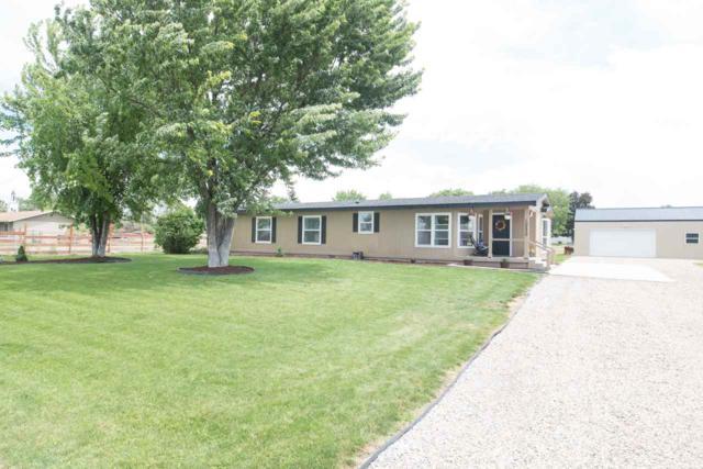 10230 N Iowa Ave, Payette, ID 83661 (MLS #98734427) :: Jon Gosche Real Estate, LLC