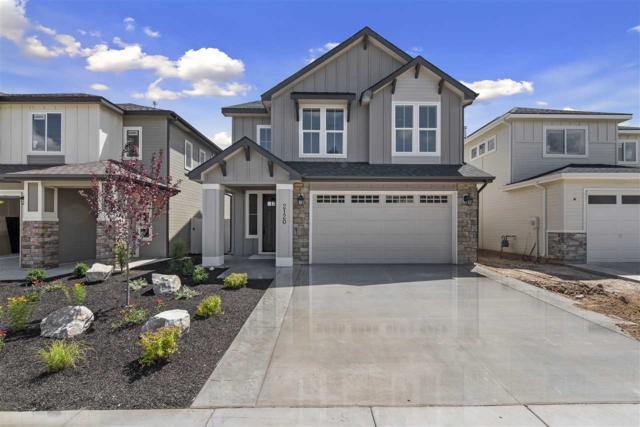 2120 N Woodcreek St., Boise, ID 83704 (MLS #98734466) :: Boise River Realty